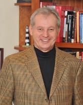 Doug Ell